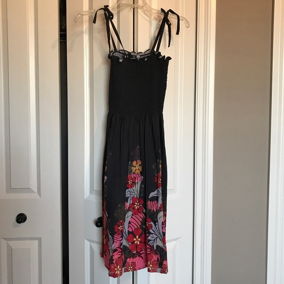 5eec4d1f9ac Hibiscus Collection Hawaii Dresses